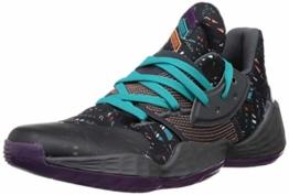 adidas Performance Harden Vol. 4 Basketballschuh
