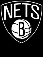 Brooklyn Nets Basketballschuhe
