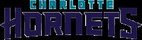 Charlotte Hornets Basketballschuhe