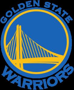 Golden State Warriors Basketballschuhe