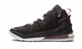 Nike LeBron 18 Schuhe